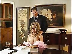 Vintage sex videos - classic sex videos