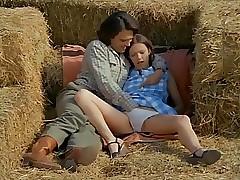 Teenage 18-19 hot videos - classic sex scenes